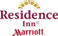 Marriot Residence